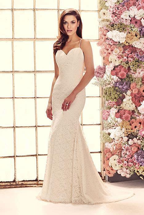 Mikaella   LuLu's Bridal