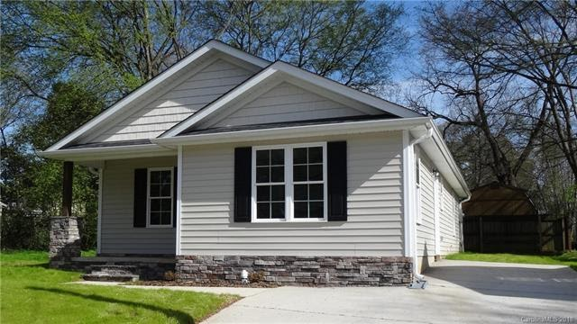 Houses For Rent In Concord Nc - House Decor