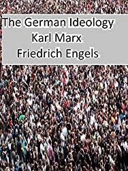 karl marx contribution to sociology summary review Let us write or edit the essay on your topic karl marx, emile durkheim & webers contribution to society with a personal 20% discount grab the best paper extract of sample karl marx, emile.