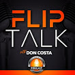 The Flip Talk Podcast with Don Costa : Facebook Ads, Buyers Lists, and What is a Template House? with Casi DeHaas