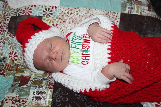 Christmas 2012 2012-12-25 059
