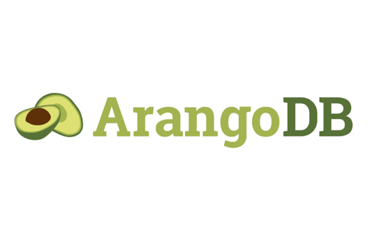 ArangoDB join our Technology Alliance - Cambridge Intelligence