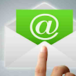 Make Your Emailing More Productive | All Top Startups