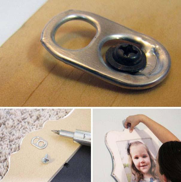 Χρησιμοποιώντας καθημερινά αντικείμενα με ευφάνταστους τρόπους (13)