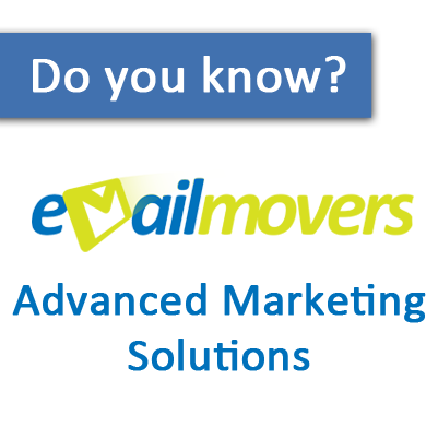 Emailmovers Advanced Email Marketing Solutions