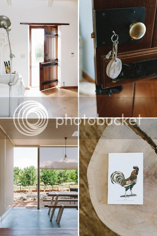 http://i892.photobucket.com/albums/ac125/lovemademedoit/welovepictures%20blog/009_BABYLONSTOREN.jpg?t=1359653135