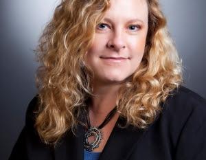 Elisabeth Sheff
