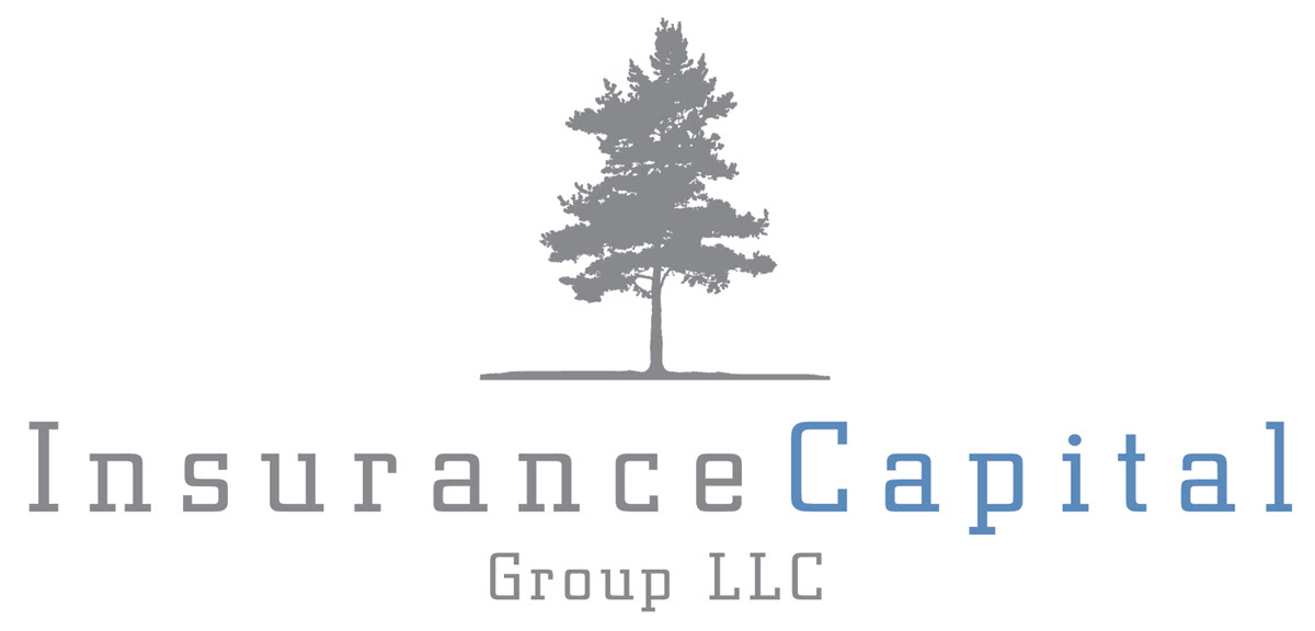 Insurance Capital Group Expands into Tennesee and South ...