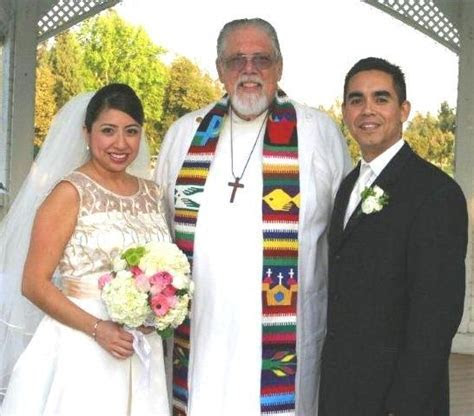 Christian ceremony example   My Wedding   Pinterest
