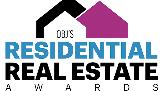OBJ reveals first Residential Real Estate Awards honorees - Orlando Business Journal