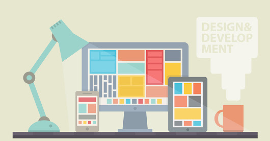 Choosing a Website Color Scheme | Zen Den Web Design