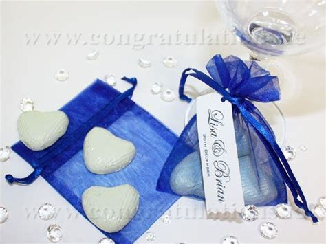 Best 25  Royal blue centerpieces ideas on Pinterest