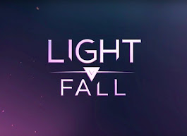 Light Fall Confirmed For Nintendo Switch