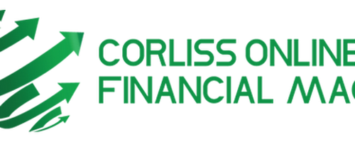 Financial Review Corliss Group Online Magazine: WealthyU – Keeping You And Your Money Safe This Holiday Season