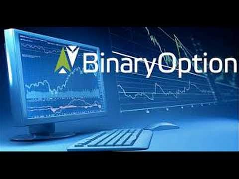 Which binary option robot is compatible with high low broker