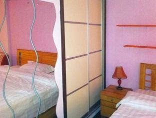 Reviews Dalian Heping Seascape Elite Residence Hotel