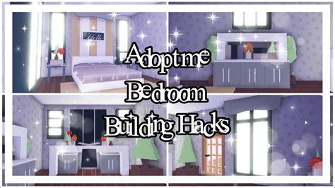 adopt  bedroom building hacks adopt  building hacks