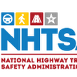 NHTSA sets 'Quiet Car' safety standard to protect pedestrians | National Highway Traffic Safety Administration (NHTSA)