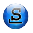 Slackware 14.2 is released! [Lotar's Wiki]