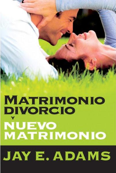 Matrimonio Biblia Cristiana : La biblia dice libros para descargar y formar tu