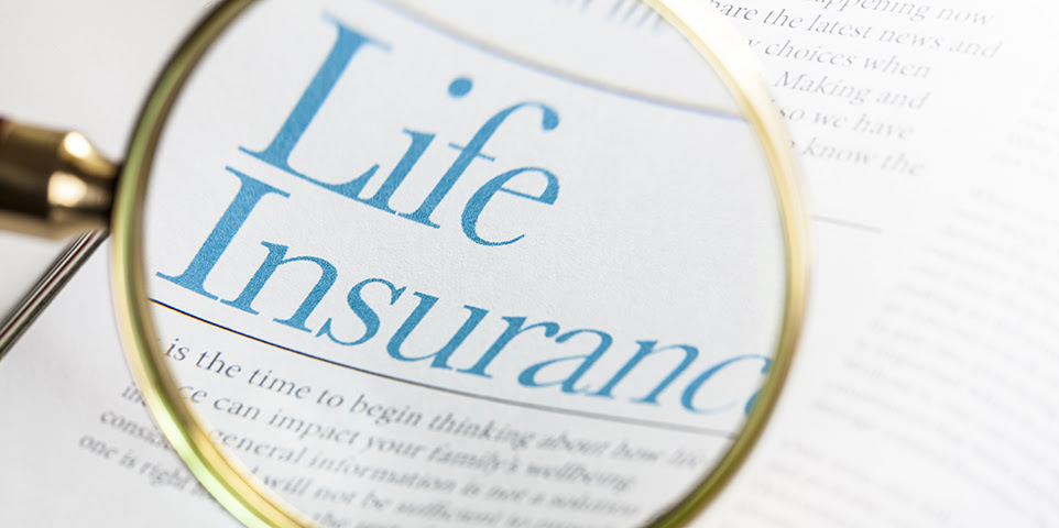 How to choose the right type of life insurance | III
