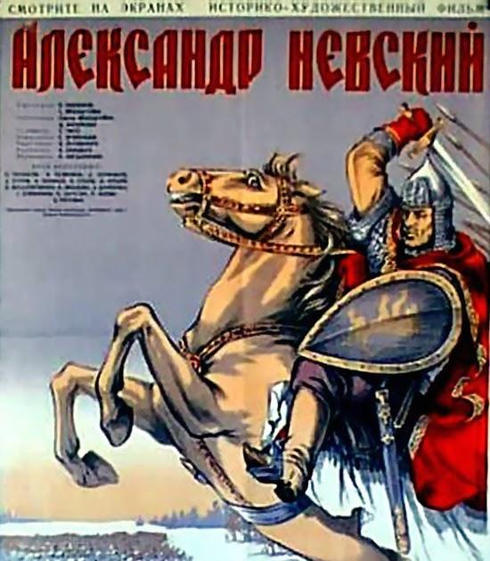 soviet russian film eisenstein Choose from 52 different sets of term:soviet montage = kuveslove flashcards on quizlet  sergei eisenstein's thoughts on montage  what era did russian film take .