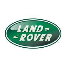 Autorizované autoservisy značky Land Rover