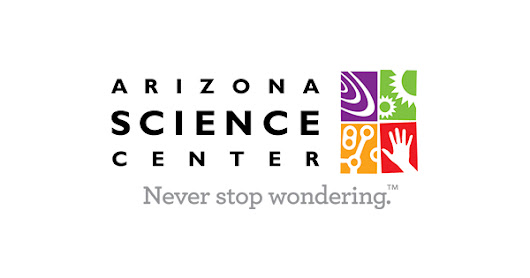 Things to do in Phoenix AZ today | Arizona Science Center