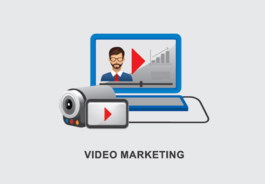 Interview-based Video Content for Your Website