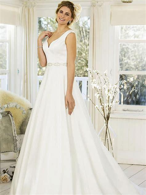 Designer Wedding Dresses and Gowns   Carlisle Cumbria