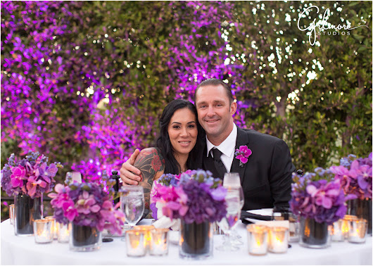 Newport Beach wedding | Scott & Shelly | Hyatt Regency Photographer