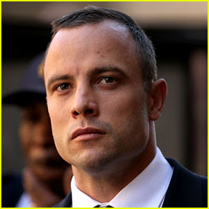 Image result for images of oscar pistorius