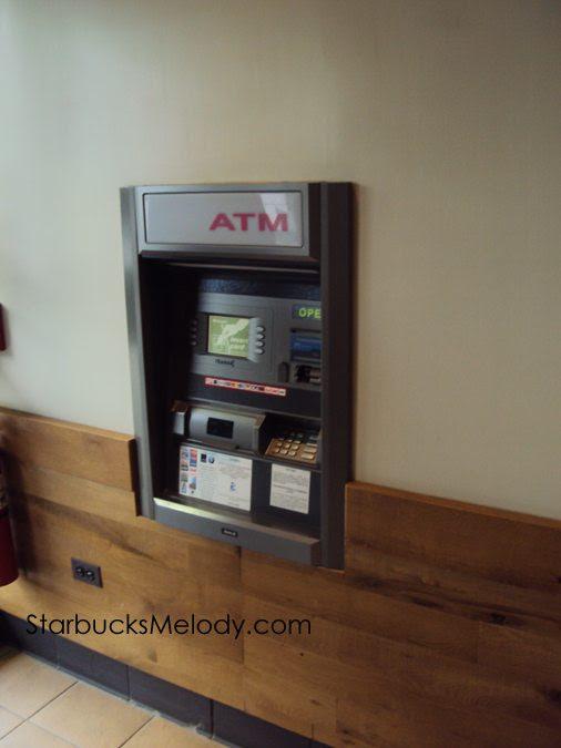 The newest Chicago area Clover Starbucks store: Park Ridge - StarbucksMelody.com