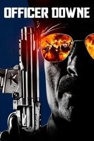 Sci Fi Filme Auf Deutsch Anschauen In Voller L�Nge