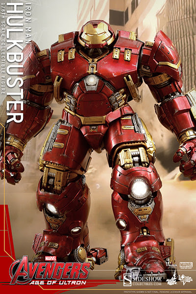 www.sideshowtoy.com/assets/products/902354-hulkbuster/lg/902354_press01.jpg