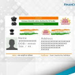 How to unlink Aadhaar from the bank account and SIM cards | Asthaf
