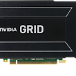 Specs & Features of GRID Cloud Gaming GPUs  | NVIDIA
