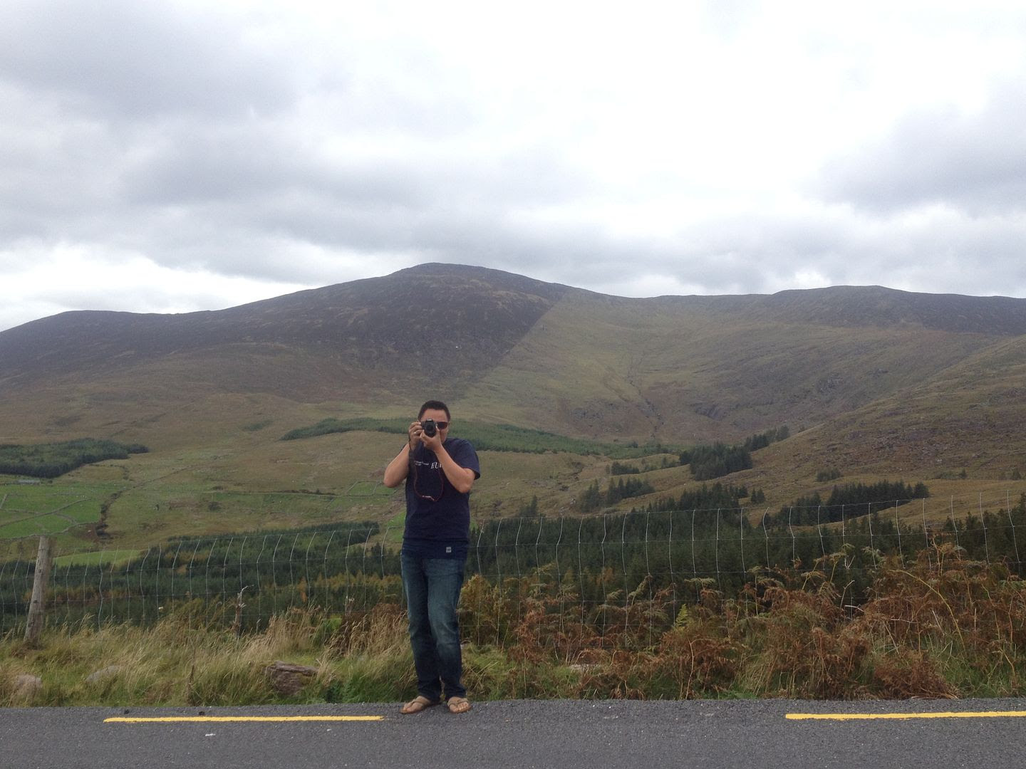 County Kerry, Ireland photo 2015-10-14 13.52.32_zpsxqapvesb.jpg