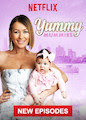 Yummy Mummies - Season 2