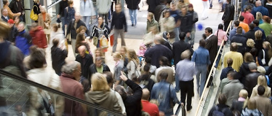 How Retailers Can Mitigate Customer Stress During the Holidays