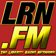 CLICK HERE to support Help LRN.FM Get Back On Satellite in Africa!