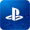 PlayStation App 1.50.1