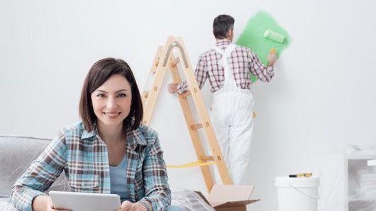 Home renovations that go pear-shaped leave property owners worse off