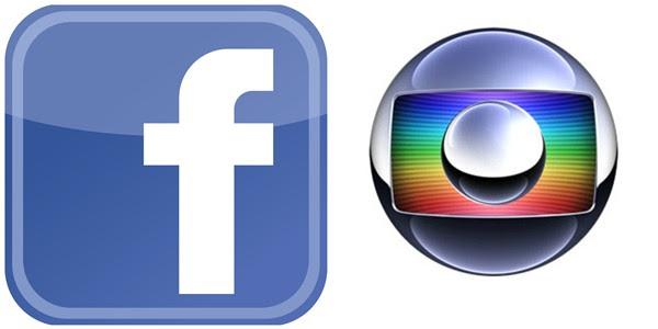 facebook globo