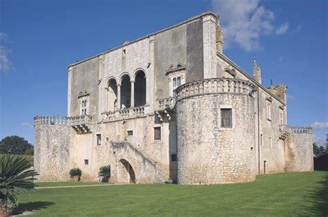 Stunning Southern Italian Castle   The Italian Wedding Event