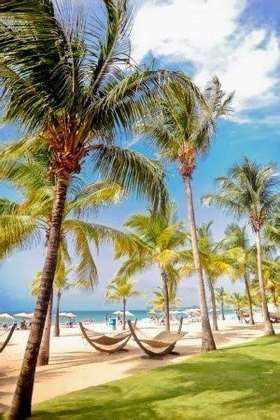 97 best San Juan,Puerto Rico images on Pinterest