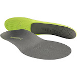 Superfeet Carbon Insole, Size F