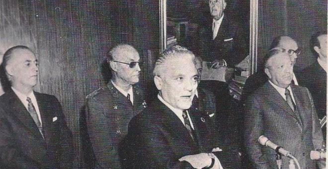 Claudio Ramos Tejedor