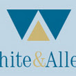 White and Allen :: White & Allen Attorney Selected as Chapter 12 Case Trustee