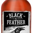 Review: Black Feather Bourbon